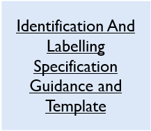GHSC-PSM's Traceability Planning Framework Toolkit Row 3 Image 3