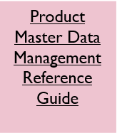 GHSC-PSM's Traceability Planning Framework Toolkit Row 3 Image 4