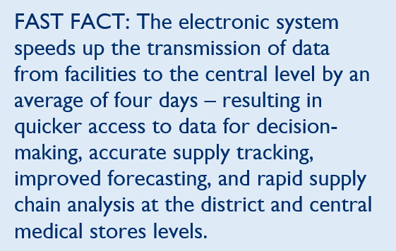 Lesotho Electronic Reporting and Requesting System Inline Image 3