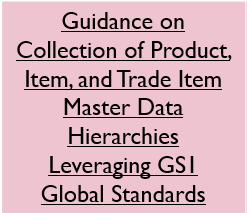 HSC-PSM's Traceability Planning Framework Toolkit Row 2 Image 6